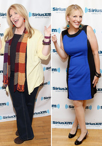 lisa-lampanelli-weight-loss